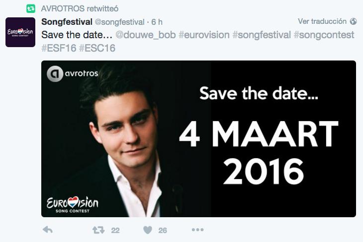 Captura de pantalla 2016-02-05 a las 17.21.33