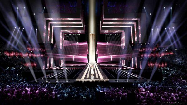 stage_1.jpg
