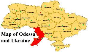 ukraine-odessa-mapa
