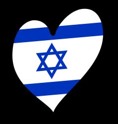 euroisrael-svg