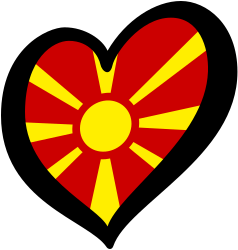 euromacedonia-svg
