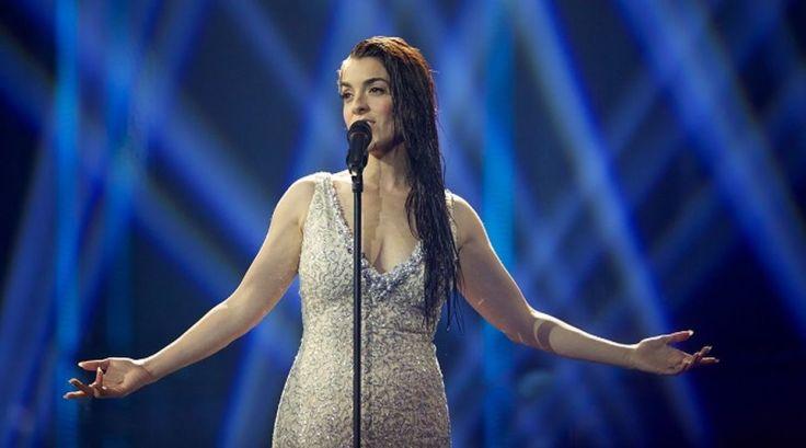 eurovision2014-ruth_lorenzo-tve-dancing_in_the_rain_tinima20150114_0263_19
