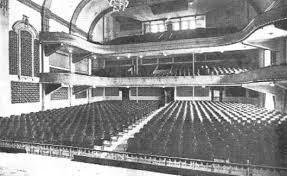 lugano-theatre