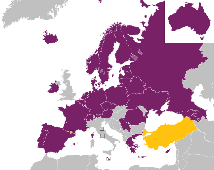 ESC_2018_Map.svg.png