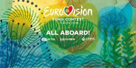 wsi-imageoptim-eurovision-logo-2018