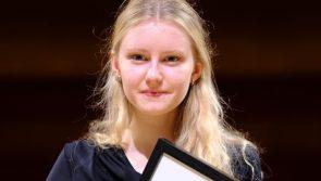Johanna-Ander-Ljung-730x415