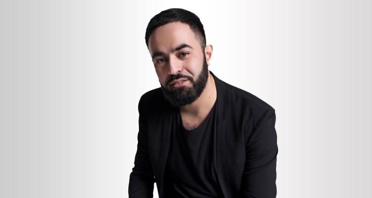 Armenia 2018 - Sevak Khanagyan.jpg